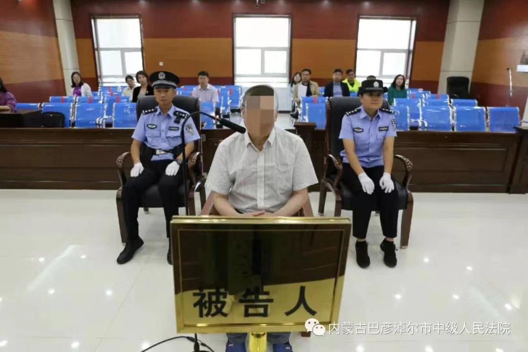 上海泰坦科创板IPO被否 招股书描述与实际严重不符