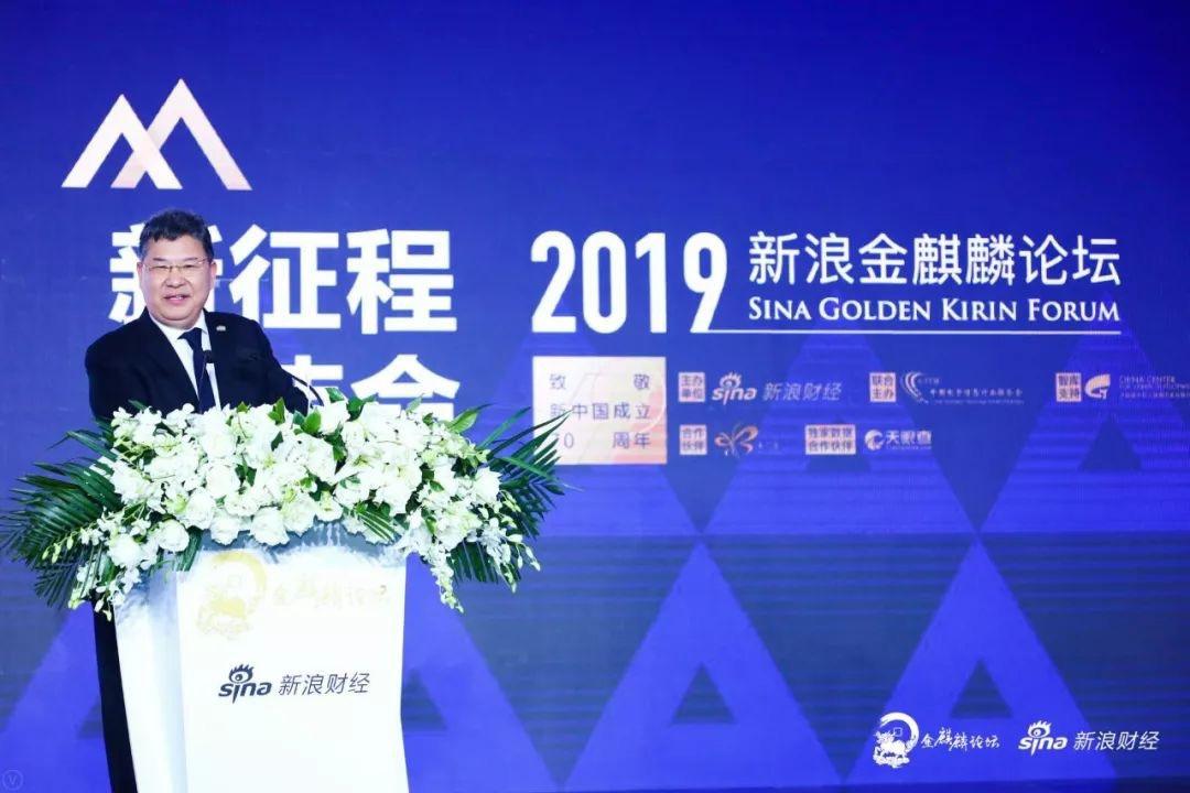 中信银行苏州分行紧急发1千万流动资金贷款助力防疫