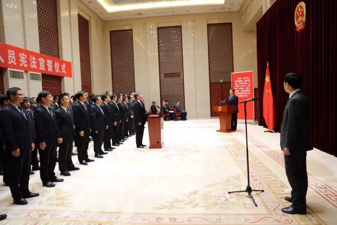 """安徽在全省推广""""道德信贷""""已累计发放贷款近12亿"""