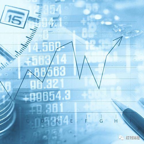中国太保拟发GDR并在伦交所上市 资金用于国际化布局
