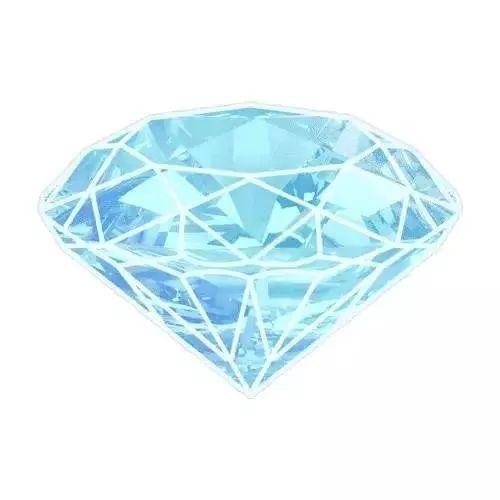 中科院种出了钻石 一星期就可以长出1克拉