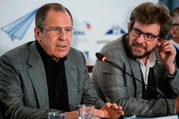 www.22gvb.com_俄罗斯大选|专访卢基扬诺夫:碰壁后普京将最大程度提升国防