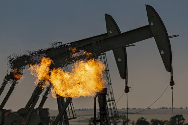 油价入熊新兴市场有喜有忧 OPEC会否减产下月见分晓