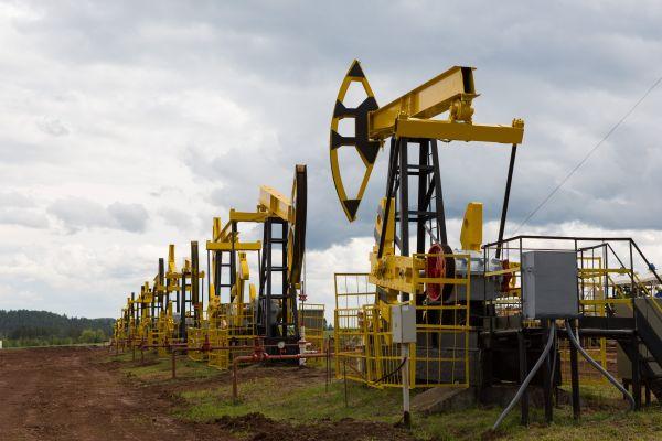 中国已停息购置美国油气 俄媒:商业战转变了统统