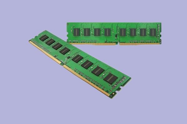 DDR5内存速度在DDR4基础上翻倍,2020年...