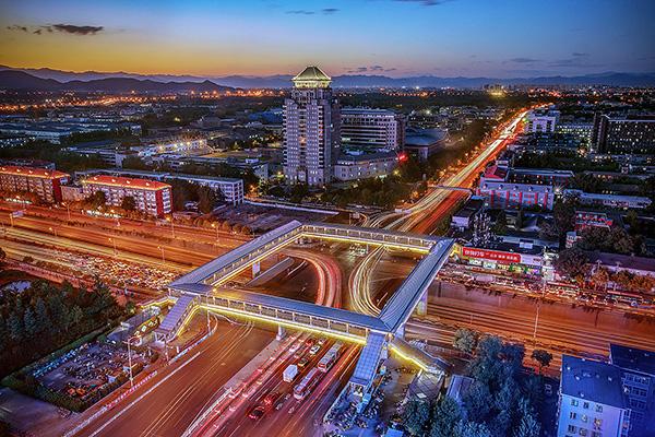 北京市海淀区筛选出31家高新企业备选科创板