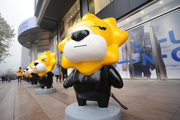 江西首家金融租赁公司7.9%股权将被司法拍卖