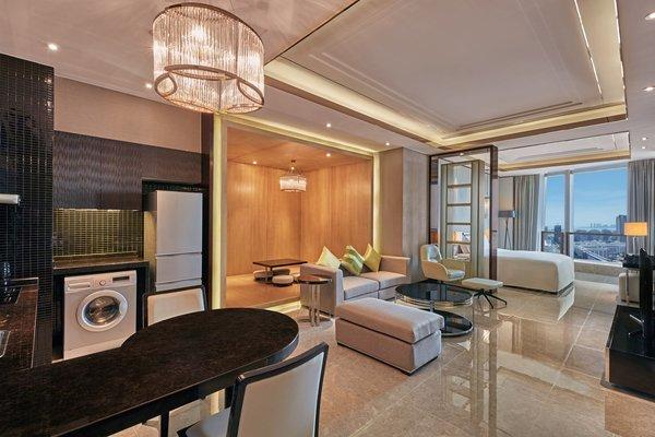 海口希尔顿酒店迎来全新升级 揭