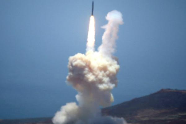 限制核武器的條約2021年終止 美被指無視續簽提議