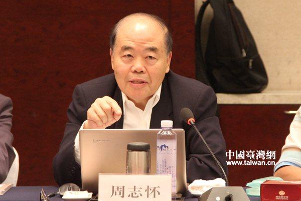 著名计算机专家陈有祺逝世其著作长期被选为教材