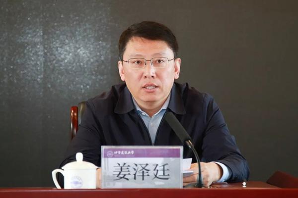 钟兆民:A股是唯一赶得上中国名义GDP的资产类别