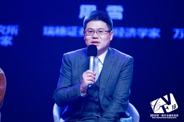 上海从严从重从快查处防疫行政违法案件