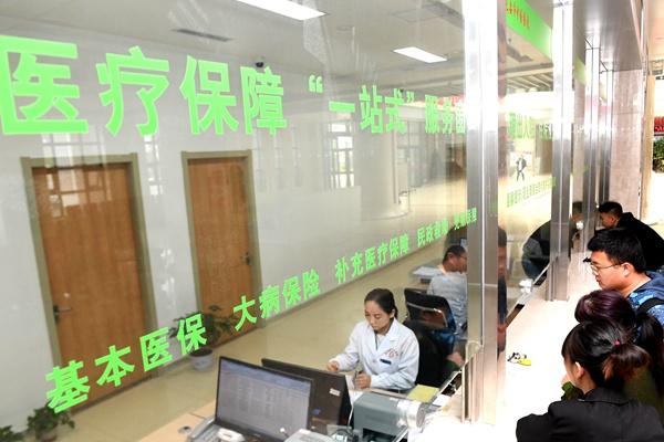 海南腾讯新文创战略合作启动