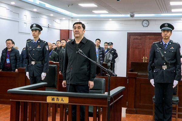 """北京:""""掌上药店""""上线打通查药店找药品最后一公里"""