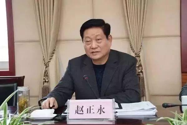 杨洁篪同美国务卿蓬佩奥通电话就中美关系交换意见