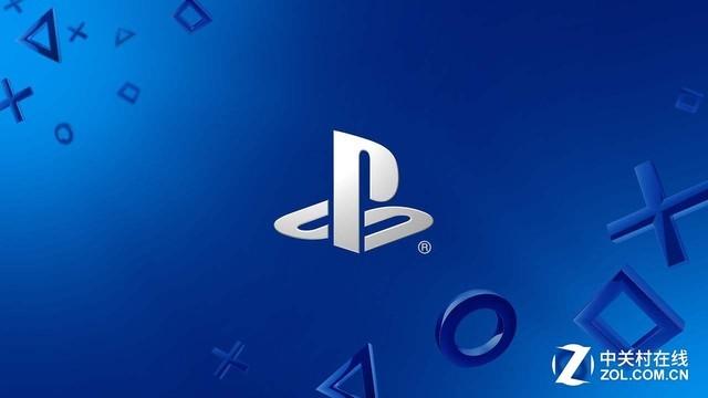 发展软件业务:索尼PS4平台想要躺着挣钱?
