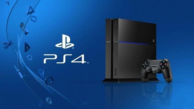 索尼PS4总销量或许会突破1亿?