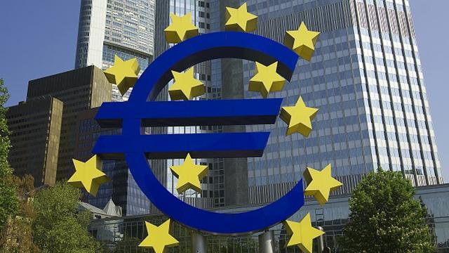 欧洲银行坏账成为全球金融市场隐患