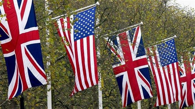 商务部:力争在第十三轮中美经贸磋商中取得实质进展