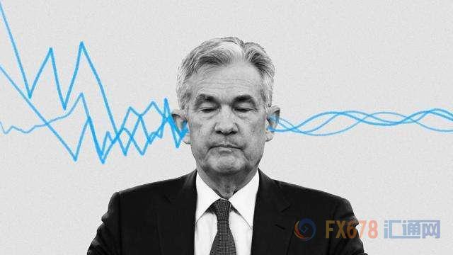 美联储高官谈论通胀目标新策略 聚焦鲍威尔国会证词