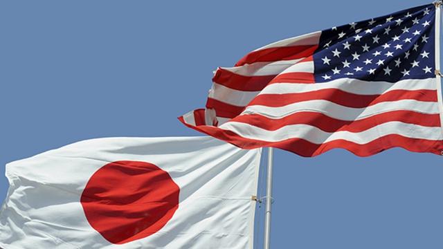 美中关系全国委员会副主席:或到达成经贸协议之时了