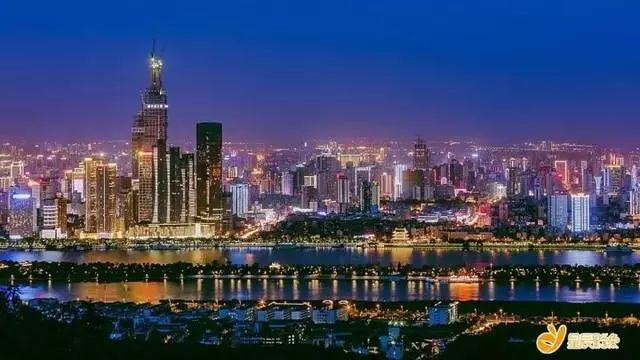 2019全国国际象棋初级教练员培训班(长沙)通知