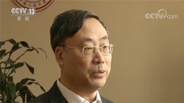 中国人民大学公共管理学院常务副院长许光建