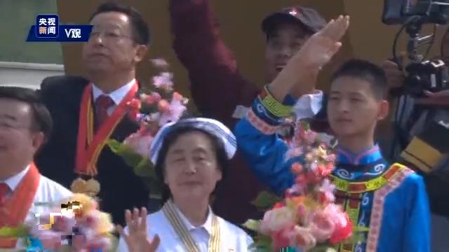 茅台原总经理刘自力被开除党籍:搞权色交易 涉受贿罪
