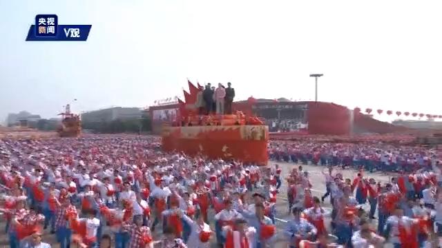 """深陷""""中科系""""债务泥潭 老凤祥子公司启动诉讼索偿"""