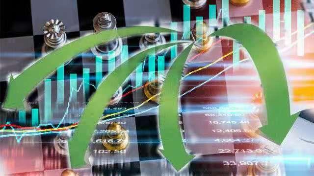 新冠肺炎所引发的资产抛售使亚洲资产更具吸引力