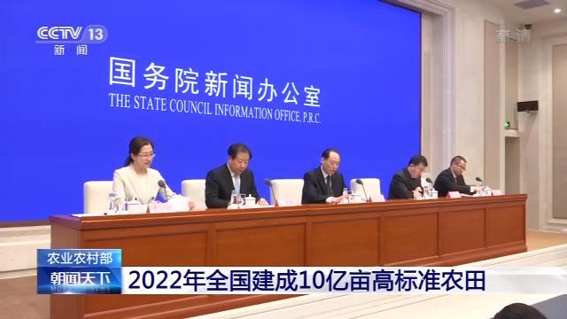 内蒙古政协副主席公安厅厅长马明被查(图/简历)