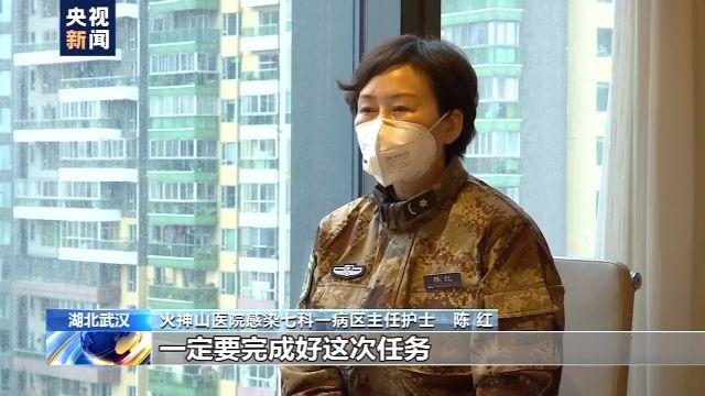 乐视网称遭陈思成工作室起诉索赔