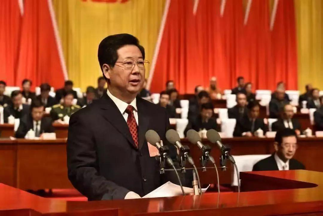 武汉紧急改造7所医院收治病人最快23日下午使用
