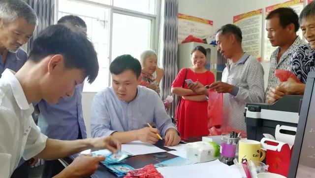 山西省景区整改迎国庆:乔家大院接待游客14.37万次