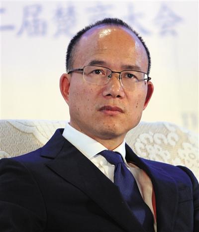 郭广昌博客_复星:郭广昌配合调查并非公司有问题_新浪新闻