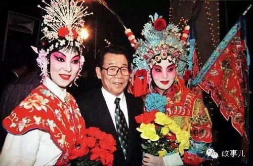 陈冠希 上海 开店_春节给领导拜年短信_鼠年拜年短信_春节拜年短信_鼠年拜年祝福
