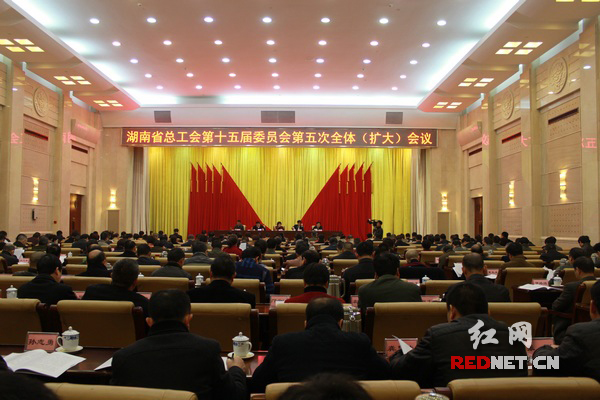 全国优秀税务工作者_2015年湖南推荐评选全国劳模和先进工作者102名_新浪新闻