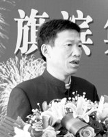 梁稳根_湖南富豪榜前五揭秘 喻丽丽、曾万辉夫妇身家82.91亿_新浪新闻