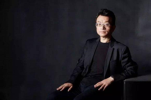 思美传媒:四川省国资委将成为公司实控人