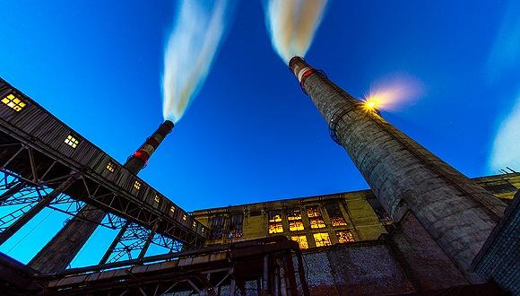 个别仙股现热炒 中能国际上涨50%暂为最佳个股