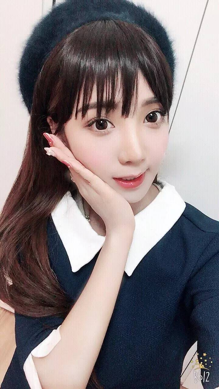 微乳小学生_日本小学女生微乳囹a - www.baobaoyuer.com
