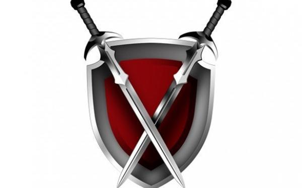 不灭剑体有声小�_股指期货是一把辟邪剑吗?