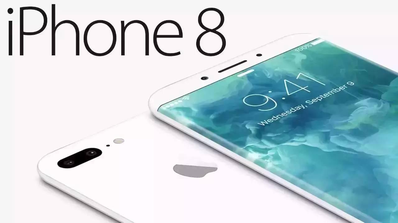 《连线》:iPhone不是奢侈品,而是一种必需品的照片 - 1