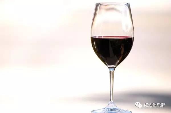 盘点那些富有单宁感的葡萄酒