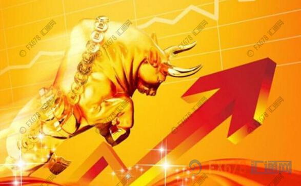 美联储利率决定来袭,交易员眼中的核心在这里!黄金存大涨良机!