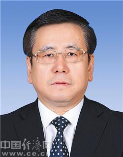 王凯(资料图)