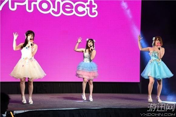 波多姐姐亚洲色图_波多野老师带女团来台演出 称会和志玲姐姐一样单身下去
