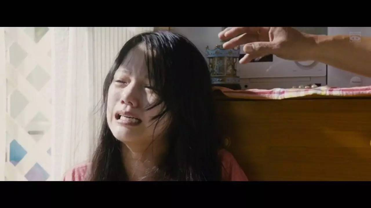 那部电影里有强奸戏_但是最终,爱子挽回了田代,这应该是电影里唯一的曙光了吧!