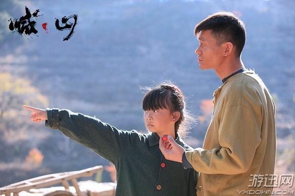 农村拐卖妇女电影黄色_出色的国产犯罪电影还是有滴!近两年来的国产犯罪佳片_八卦