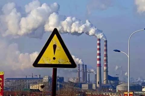 北京环保股有哪些_关注丨一说到污染,北京有些干部的习惯性回答让人深思|环保 ...